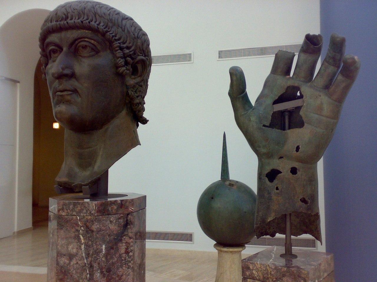 scipio dating Publius cornelius scipio 'salvito' was a consul who lived in the late roman republic he was a member of the cornelia gens and a relative of scipio africanus, the roman.